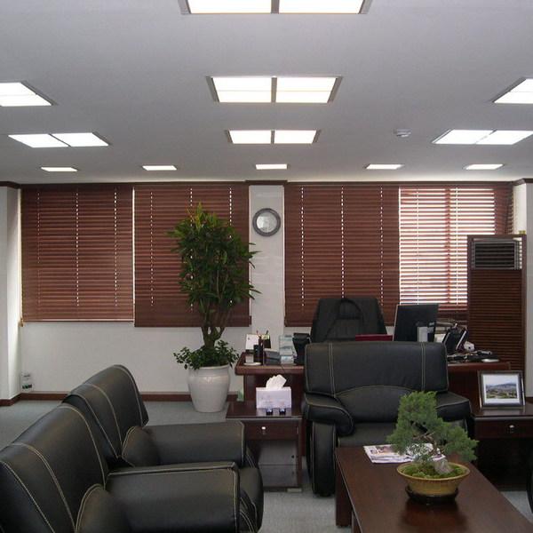 Светильники офисные светодиодные Оренбург